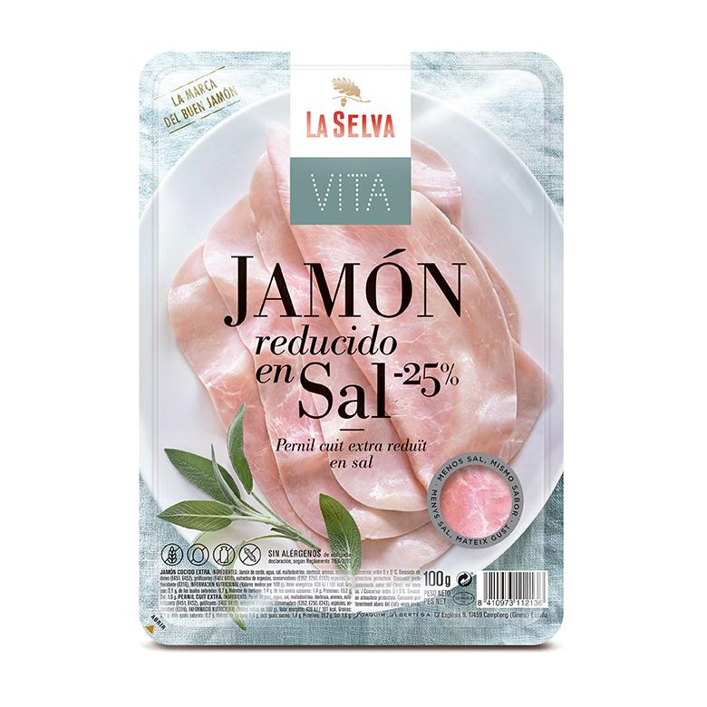 Jamon_Vita780x780